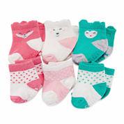 Carter's Crew Socks