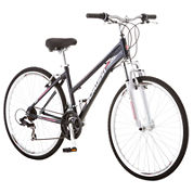 Schwinn GTX 1 700c Womens Hybrid Cross-Commuter Bike