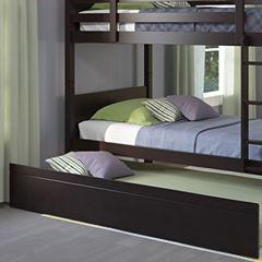 Ashland Trundle Bed