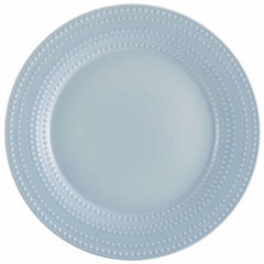 Mikasa Ryder Salad Plate