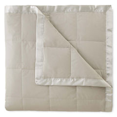 Down Linens Down Blanket