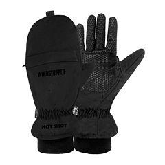 Hot Shot® Fusion Gloves