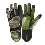 Hot Shot® Realtree Xtra® Charge Gloves