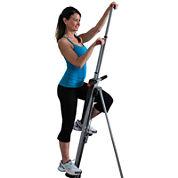 MaxiClimber® Climbing Machine