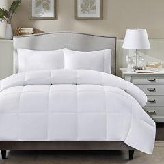 Londale Supreme Down-Blend Comforter