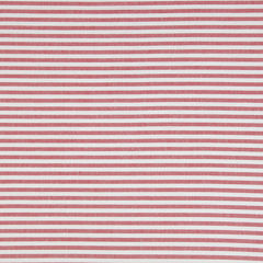 Westport Home 200tc Yarn-Dyed Stripe Sheet Set