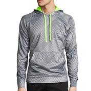Xersion™ Tech Fleece Pullover Jacket