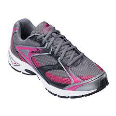 Avia® Execute Womens Running Shoes