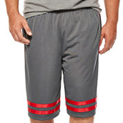 The Foundry Big & Tall Supply Co.™ Basketball Shorts