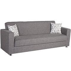Tokyo Sofa Bed