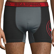 Marvel® Deadpool Boxer Briefs