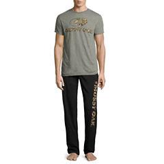 Mossy Oak® Pajama Set
