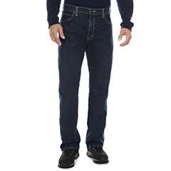 Dickies Regular Fit Jeans