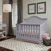 Thomasville Southern Dunes Collection Grey