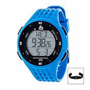 Rbx Unisex Blue Bracelet Watch-Rbxhr001bl