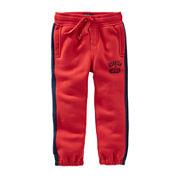 Oshkosh Boys Sweatpants