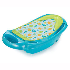 Summer Infant Baby Bath Tub