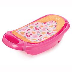 Summer Infant Baby Bath Tub