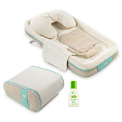 Summer Infant Bath Gift Set