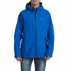 Champion Waterproof Breathable Jacket