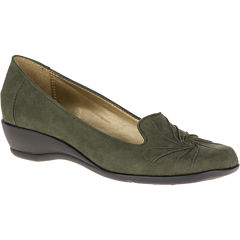 Soft Style® by Hush Puppies Rory Slip-On Shoes