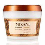 Mizani® Butter Rich Deep Nourishing Hairdress - 8 oz.
