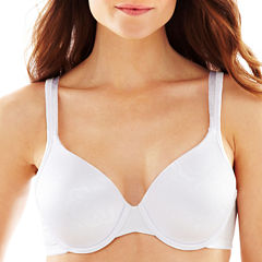 Vanity Fair® Body Shine® Floral Underwire Bra - 75297
