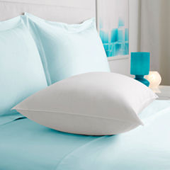 Jockey® Stay Comfy Down Alternative Pillow