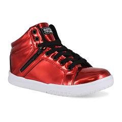 Gotta Flurt Gamma II Sneakers