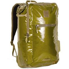 Granite Gear Rift2 Backpack