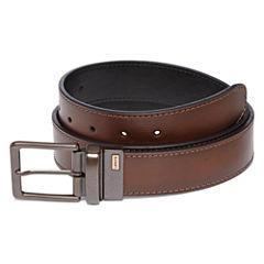 Levi's® Reversible Single-Stitch Casual Belt