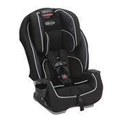 Graco® Milestone™ All-in-1 Car Seat - Gotham