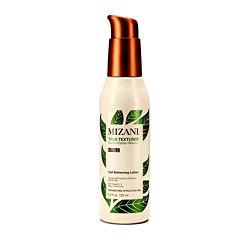 Mizani® True Textures Curl Enhancing Lotion - 4.2 oz.