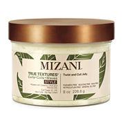 Mizani® True Textures Twist and Coil Jelly - 8 oz.