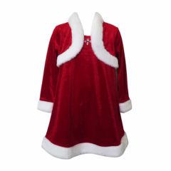 Christmas Dresses for Girls, Girls Holiday Dresses - JCPenney