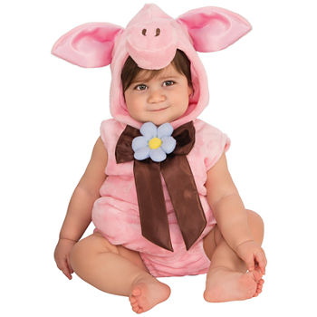 3 Pc Infant Swaddle Blanket Psummer rhCosQdBtx