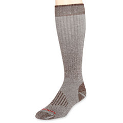 Wolverine® 2-pk. Merino Wool Blend Comfort Over-The-Calf Socks