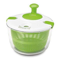 Cuisinart Salad Spinner