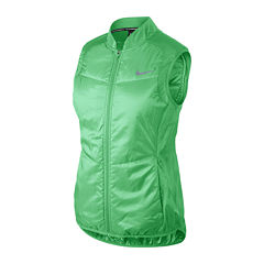 Nike Puffer Vest