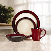 Pfaltzgraff® Aria Dinnerware Collection
