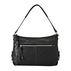 Relic® Finley Shoulder Bag