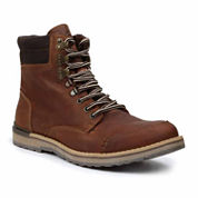 Gbx Draco Whiskey Boots