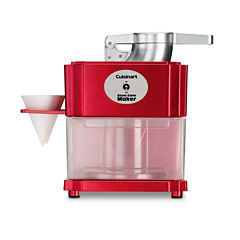 Cuisinart Snow Cone Machine