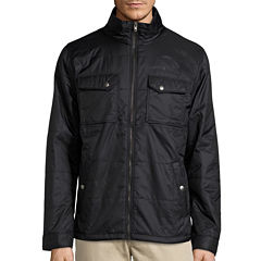 Columbia® Upper Barron Jacket