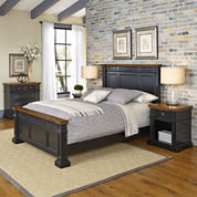 Bransford Bedroom Collection