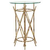 Hilo Accent Table