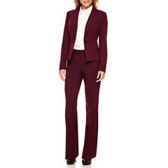 Worthington® Suiting Jacket, Long-Sleeve Shirt or Modern-Fit Pants