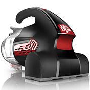 Dirt Devil® The Hand Vac 2.0 Bagless Handheld Vacuum Cleaner