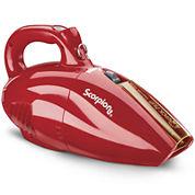 Dirt Devil® Scorpion Quick Flip Corded Vacuum Cleaner
