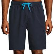 Speedo® Marina Volley Swim Trunks